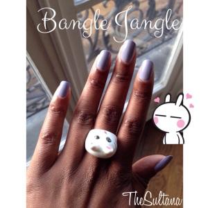 banglejangle