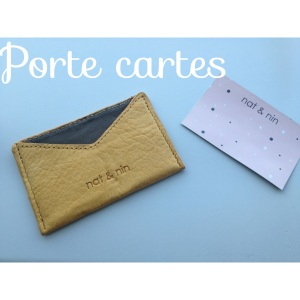 Portecarte