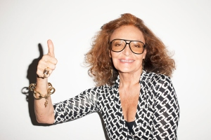 bar-refaeli-and-diane-von-furstenberg-visits-terry-richardsons-studioi-7