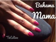 bahamamama_essie