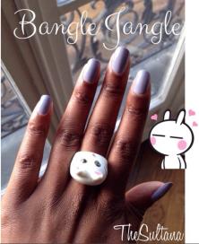 banglejangle_essie