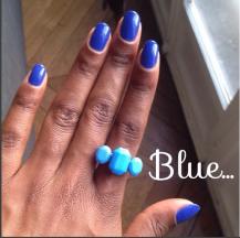 bluenavy