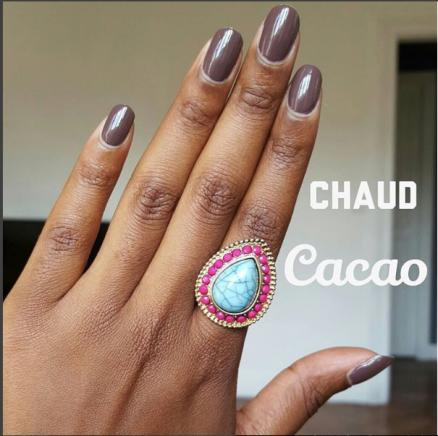 cacao_loreal
