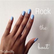 rocktheboat_essie