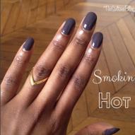 smokinhot_essie