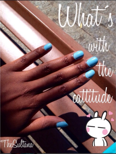 whatwiththecattitude_opi