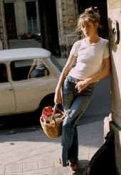 jane-birkin-patch-jeans-dr