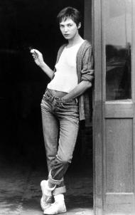 le-style-jane-birkin-photo-19
